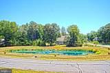 13302 Sunland Drive - Photo 49
