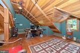 11606 Easterday Road - Photo 33