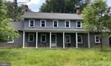 5685 Bumpy Oak Road - Photo 1