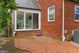 1257 Oakcrest Road - Photo 44