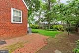 1257 Oakcrest Road - Photo 45