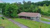 581 Scattered Acres Road - Photo 1