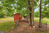 581 Scattered Acres Road - Photo 12