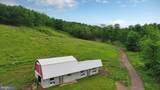 581 Scattered Acres Road - Photo 19