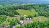 581 Scattered Acres Road - Photo 51