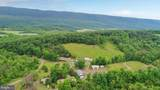 581 Scattered Acres Road - Photo 52