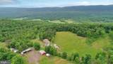 581 Scattered Acres Road - Photo 53