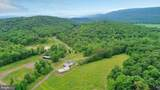581 Scattered Acres Road - Photo 54