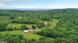 581 Scattered Acres Road - Photo 55
