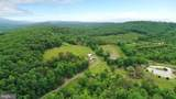 581 Scattered Acres Road - Photo 57