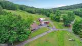 581 Scattered Acres Road - Photo 58