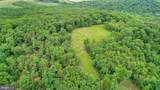 581 Scattered Acres Road - Photo 59