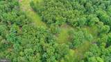 581 Scattered Acres Road - Photo 60