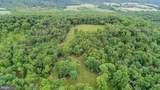 581 Scattered Acres Road - Photo 61