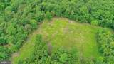 581 Scattered Acres Road - Photo 62