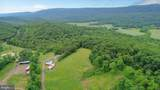 581 Scattered Acres Road - Photo 65
