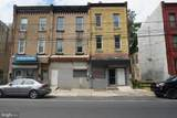 2522 Ridge Avenue - Photo 1