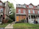 817 Monroe Street - Photo 1