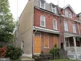 817 Monroe Street - Photo 2