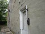 817 Monroe Street - Photo 3