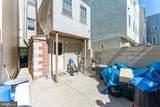 1231 Leithgow Street - Photo 28