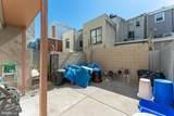 1231 Leithgow Street - Photo 30