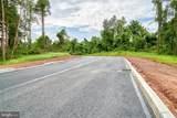 Lot 3 Willow Oak Drive - Photo 20