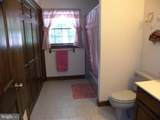 28690 Amylynn Drive - Photo 42