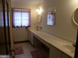 28690 Amylynn Drive - Photo 47