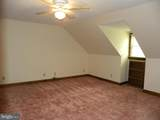 28690 Amylynn Drive - Photo 49