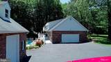 28690 Amylynn Drive - Photo 86