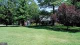 28690 Amylynn Drive - Photo 87