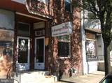 263 Main Street - Photo 2