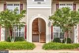 21895 Elkins Terrace - Photo 2