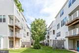 21895 Elkins Terrace - Photo 27