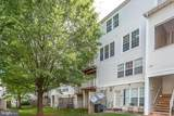 21895 Elkins Terrace - Photo 28