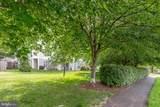21895 Elkins Terrace - Photo 29