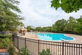 21895 Elkins Terrace - Photo 31