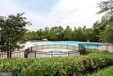 21895 Elkins Terrace - Photo 32
