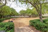 21895 Elkins Terrace - Photo 33