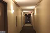 118 Monroe Street - Photo 6