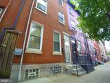 1517 Lawrence Street - Photo 1