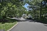 113 Hampstead Drive - Photo 21