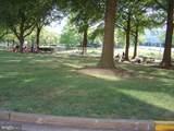 1021 Arlington Boulevard - Photo 13