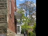 1104 Cliveden Street - Photo 4