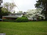 5510 Rodgers Avenue - Photo 5
