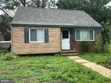 911 Brooke Road - Photo 1
