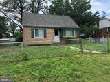 911 Brooke Road - Photo 2