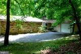 10328 Tanglewood Drive - Photo 1