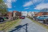 47-49 Main Street - Photo 18